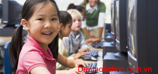bigstock-Children-At-Computer-Terminals-3917452