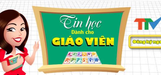 tin-hoc-van-phong-danh-cho-giao-vien-620x250