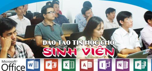tin-hoc-van-phong-sinh-vien-620x250