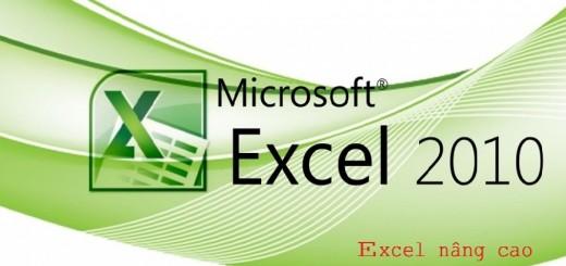 khoa-hoc-excel-2010